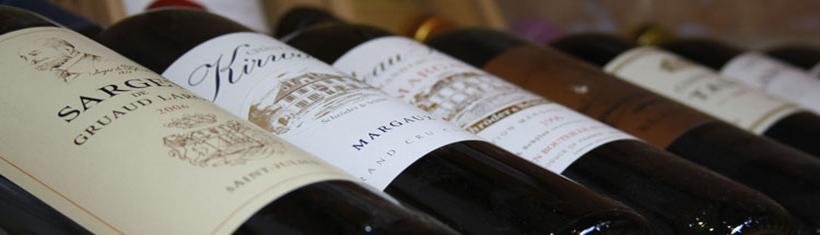 vin rouge de bordeaux vente de grands vins de bordeaux rouge. Black Bedroom Furniture Sets. Home Design Ideas