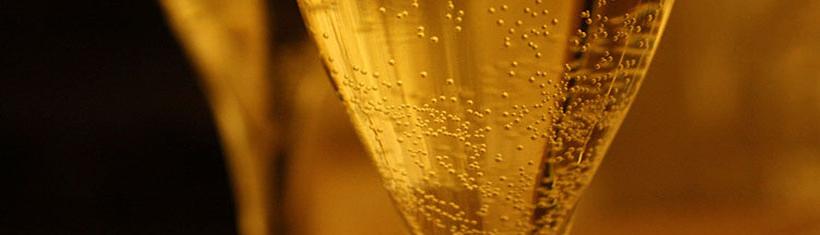 Champagne Brut Non-Vintage