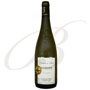 Sauvignon de Touraine, Domaine de Marcé (Loire), 2019 - Vin Blanc