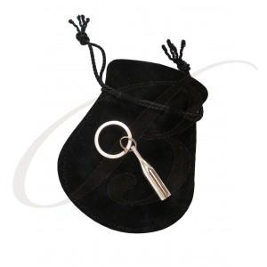 Porte-clés - Bouteille
