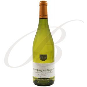 Bourgogne Aligoté, Buissonnier (Burgundy), 2015