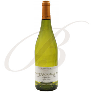 Bourgogne Aligoté, Buissonnier (Burgundy), 2016