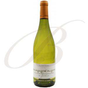 Bourgogne Aligoté, Buissonnier (Bourgogne), 2018 - Vin Blanc