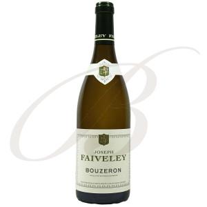 Bouzeron, Joseph Faiveley (Bourgogne), 2016 - Vin Blanc