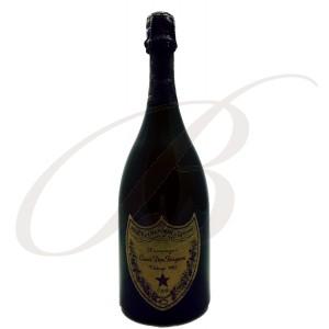 Champagne Dom Pérignon, Millésimé, 1985
