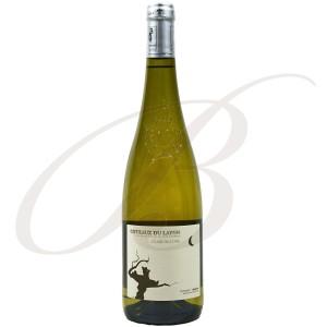Coteaux du Layon, Clair de Lune, Domaine Matignon (Loire), 2015 - Vin Blanc