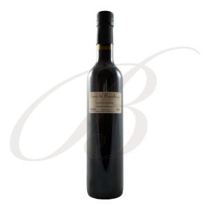 Crème de Framboise au Cognac, Claude Thorin, 50cl, 18%