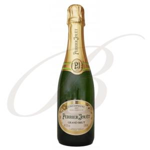 Half Bottles Champagne Perrier-Jouët, Grand Brut