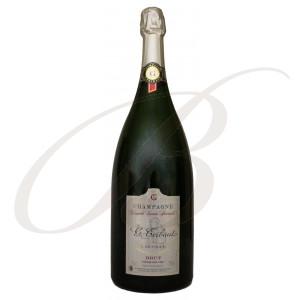 Magnums Champagne Tribaut, Grande Cuvée Spéciale, Premier Cru, Brut
