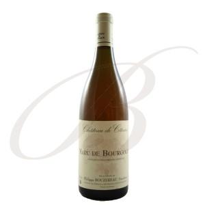 Marc de Bourgogne, Château de Citeaux, 41%