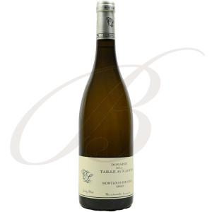 Montlouis, Rémus, Domaine de la Taille aux Loups (Loire), 2012 - Vin Blanc