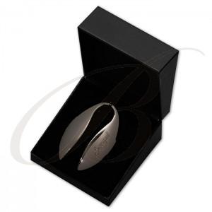 Le Creuset / Screwpull Coupe-Capsule Nickel Noir Metal