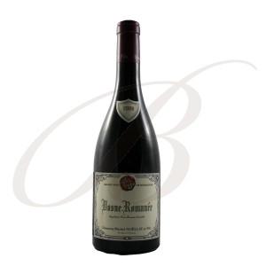 Vosne-Romanée, Domaine Michel Noellat Père & Fils (Bourgogne), 2012 - vin rouge