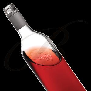 Wine Shield Conservateur de Vin, Sachet de 20