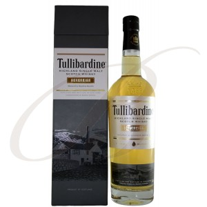Tullibardine Sovereign, Highland Single Malt Scotch Whisky, 43% vol.