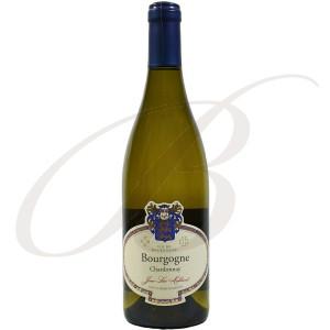 Bourgogne Chardonnay, Domaine Jean-Luc Maldant, 2014 (Bourgogne) - Vin Blanc