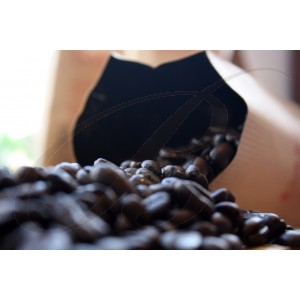Café Colombien, pur Arabica, 250g
