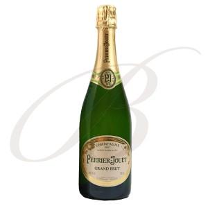 Champagne Perrier-Jouët, Grand Brut