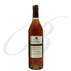 Très Vieux Cognac, Jean Fillioux, Grande Champagne, 40%