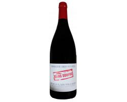 Beaujolais Villages  Sans Soufre  Domaine des Nugues  2020 Vin Rouge click to enlarge click to enlarge