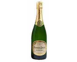 Perrier Jou t  Grand Brut Champagne click to enlarge click to enlarge