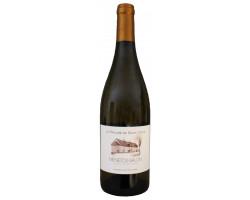 M n tou Salon  Le Prieure de Saint C ols  Loire   2019 Vin Blanc click to enlarge