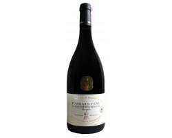 Pommard  Premier Cru  Clos des Boucherottes   Domaine Coste Caumartin  Burgundy   2019  Vin Rouge click to enlarge click to enlarge