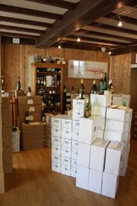 boutique de vins nord pas de calais